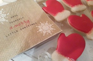 mitten-christmas-cookies