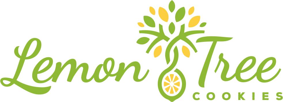 Lemon Tree Cookies
